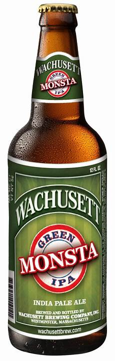 best ipa in the world major league the best baseball themed beers to