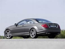 Mercedes Cl63 Amg 2011 Picture 56 Of 102