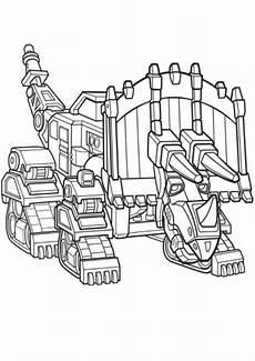 malvorlage dino trucks tippsvorlage info tippsvorlage info