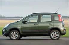 fiat panda 4 4 fiat panda 4x4 2012 car review honest