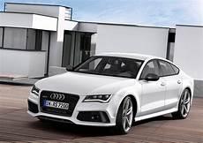 Audi Rs7 Farben - audi rs7 vs alpina xd3 vs tesla model s p85d track battle