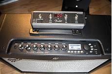 fender mustang 4 fender mustang iv 4 150w 2x12 guitar combo mike s reverb