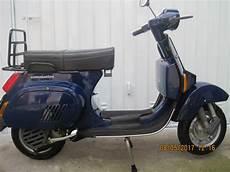 vespa pk 125 piaggio vespa 125 pk s automatic 1986 catawiki