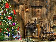 442 best images about western christmas pinterest