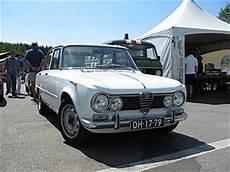Alfa Romeo Giulia 1962 Wikip 233 Dia