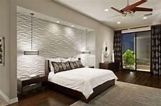 illuminazione stanza da letto lade a sospensione per la da letto da