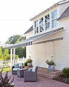 southern living house plans farmhouse revival farmhouse revival southern living house plans