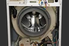 wie reinige ich meine waschmaschine waschmaschine sch 228 umt zu sehr 187 sofortma 223 nahmen
