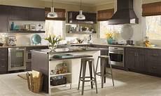 Kitchen Kraft Home modern european style kitchen cabinets kitchen craft