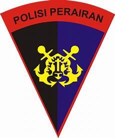 Logo Polisi Gambar Logo