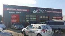 pneu 224 st sauveur negoce auto 38 centre de montage