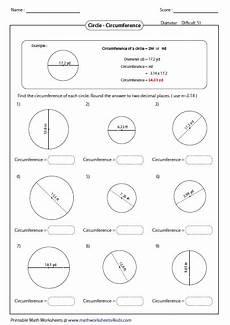 decimal division worksheets kuta