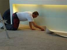 teppich selbst verlegen teppichboden verlegen teppichbodeninfo at