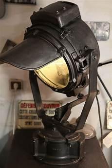 Projecteur Ancien Style Cremer Steunk Ls Meubles