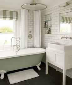 clawfoot tub bathroom ideas the sleek of bathtubs