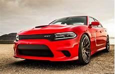 Dodge Srt 2020 by 2020 Dodge Charger Srt Hellcat Color Option Configuration