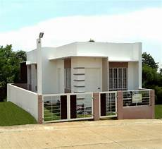 golden panorama house lot in loma de gato marilao bulacan price golden hills panorama house lot in loma de gato marilao bulacan price