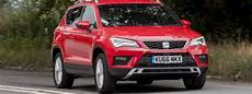 road test seat ateca 4drive car reviews by car enthusiast