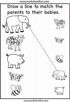 matching worksheets 15552 preschool matching worksheet worksheets for kindergarten worksheets preschool