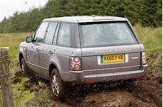 used buying guide land rover range rover l322 2002 12
