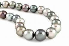 Ketten Selber Machen - ketten selber machen mit perlen aus pappmach 233