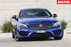 2016 Mercedes Amg C43 Review