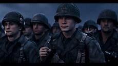 de guerre en sur call of duty ww2 le de guerre complet en fran 231 ais