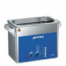 vasche ad ultrasuoni vasche ultrasuoni smeg instruments