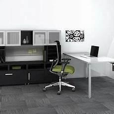 521 best executive desks images in 2019 office furniture manufacturers office furniture