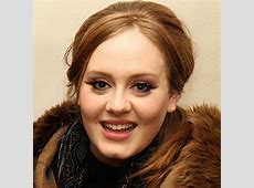 what is adele net worth