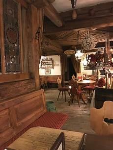 Die 10 Besten Restaurants In Esslingen Am Neckar 2019 Mit