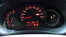 Renault Kangoo 1 5 Dci Low Check