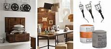 industrial möbel günstig industrial style 187 m 246 bel im industrie stil massivum