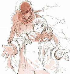 问黑塔利亚伊万背后的幽灵是谁 百度知道