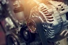 différence entre essence et diesel quelle est la diff 233 rence entre essence et diesel