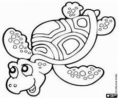 Malvorlagen Meerestiere Pdf Die 23 Besten Bilder Malvorlagen F 252 R Den