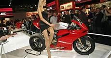 Salon Eicma De Milan 2011 Une 69 232 Me 233 Dition 233 Rotique