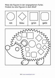 Malvorlagen Vorschule Kostenlos Umwandeln Arbeitsblatt Vogel Kindergarten Finish The Picture