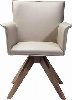 drehstuhl foxy kare design drehstuhl esszimmer