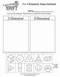 sorting 3d shapes worksheets 7889 1st grade math worksheets free printables