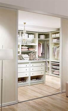 Begehbaren Kleiderschrank Einrichten - einbauschr 228 nke nach ma 223 begehbare kleiderschr 228 nke in