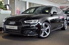used cars search used audi a4 for sale themotorreport