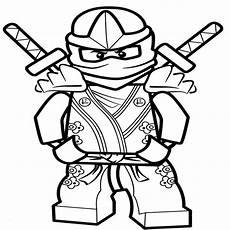 lego ninjago malvorlagen neu ausmalbilder lego ninjago