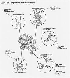 2011 acura tsx engine diagram 2011 acura tsx engine diagram wiring library