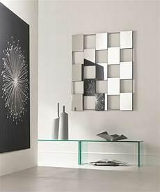 41 id 233 es pour un miroir design et moderne salle 224 manger