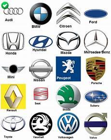 Car Logo Quiz Walkthrough Gpachies Wiki Fandom Powered