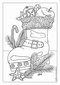 Ausmalbilder Weihnachten Nikolausstiefel Ausmalbild Nikolausstiefel Ausmalbilder Fur Euch