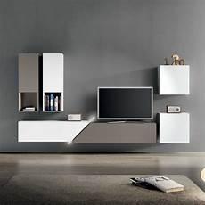 Meuble Tv Moderne 30 Designs Uniques Et Conseils Pratiques