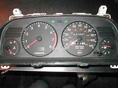 car maintenance manuals 1995 toyota corolla instrument cluster purchase 1993 1997 toyota corolla speedometer gauges cluster with tack 97005 miles motorcycle in