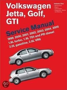 how to download repair manuals 2002 volkswagen jetta electronic valve timing bol com volkswagen jetta golf gti a4 service manual 1999 2000 2001 2002